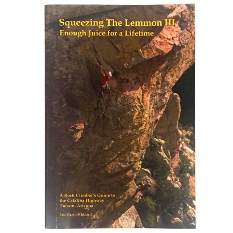 Squeezing the Lemmon III: Enough Juice For a Lifetime