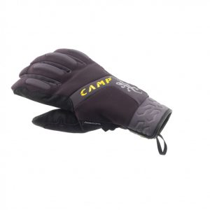 CAMP Gecko Hot Gloves