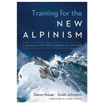 Training for the New Alpinism