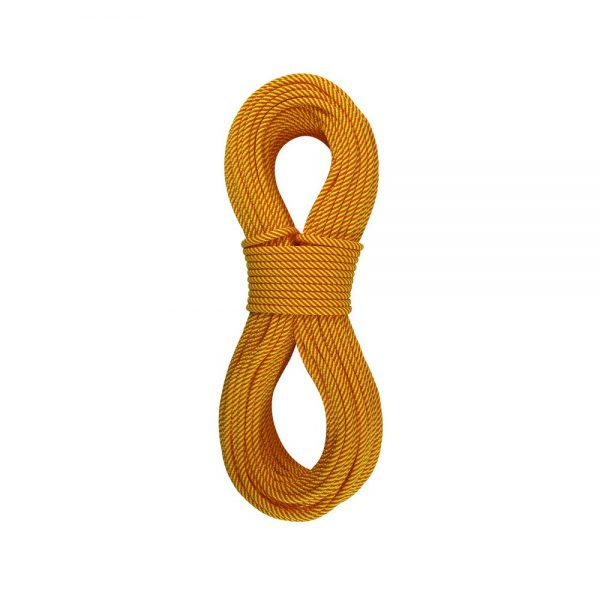STERLING 7mm Tag Line Yellow 65M