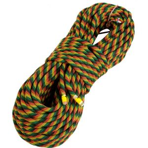STERLING Evolution Velocity Rope