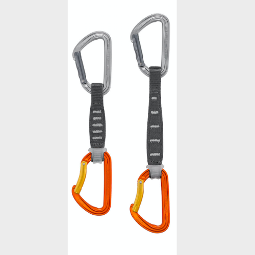 PETZL Spirit Express Quick Draw