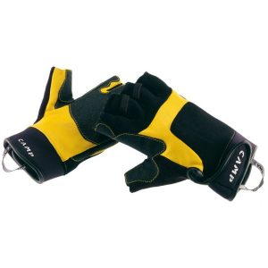 CAMP Pro Belay Gloves