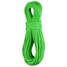EDELRID Canary Pro Dry 8.6mm